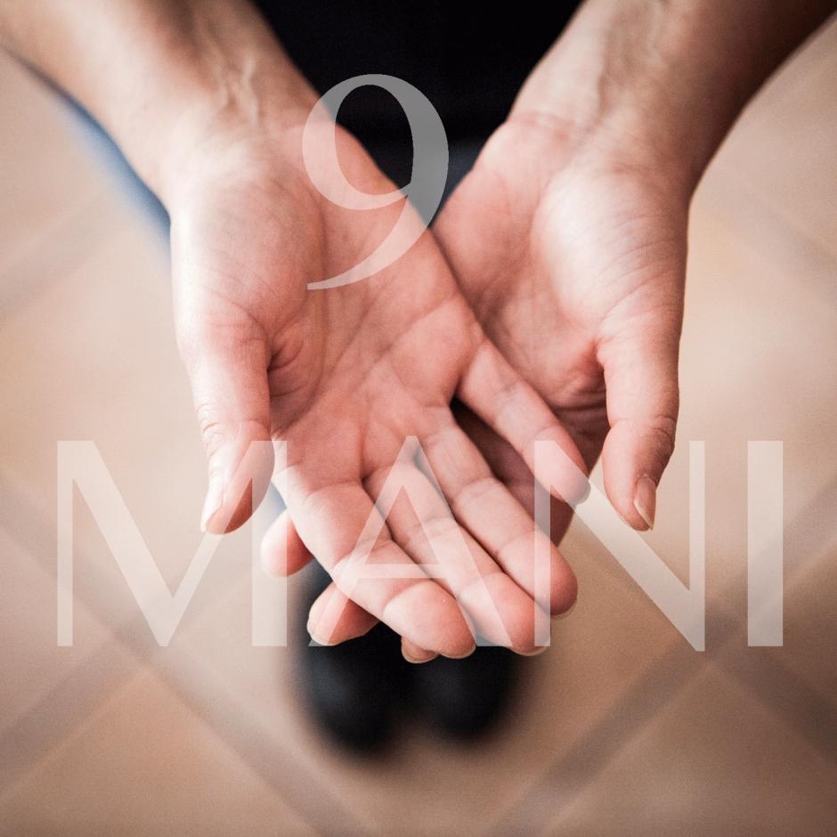 9 Mani