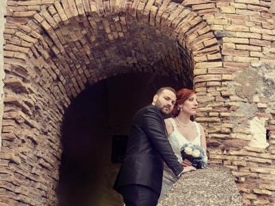 wedding pix